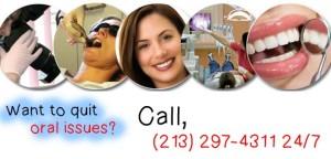 24-hour-dentist-in-los-angeles